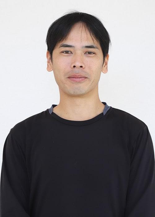 代表取締役:若林 義隆