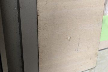 千葉県鎌ケ谷市T様のシロアリ防除