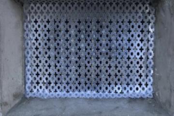 千葉県八千代市のK様のネズミ駆除
