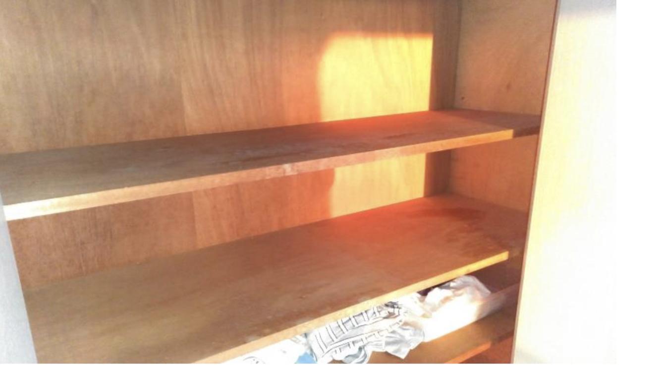 茨城県神栖市のN様のハト駆除:施工後