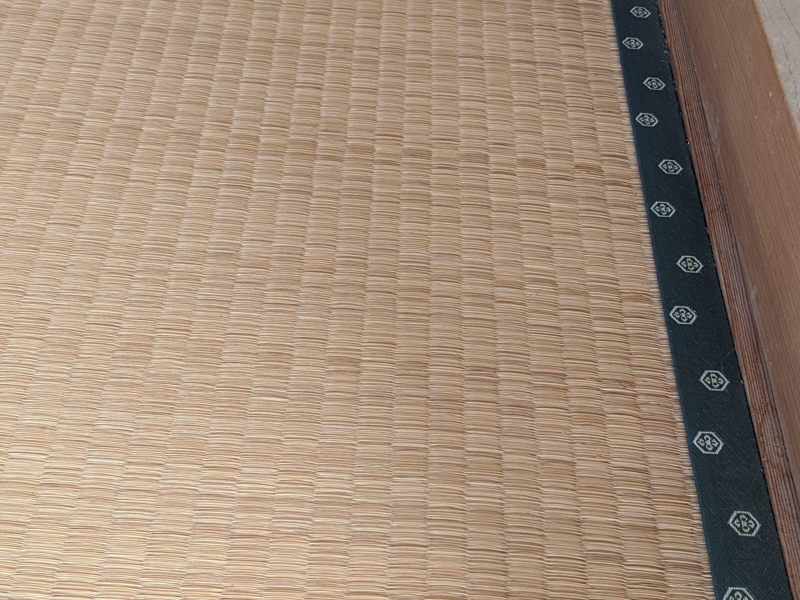 千葉県印西市のK様のシロアリ駆除:施工前