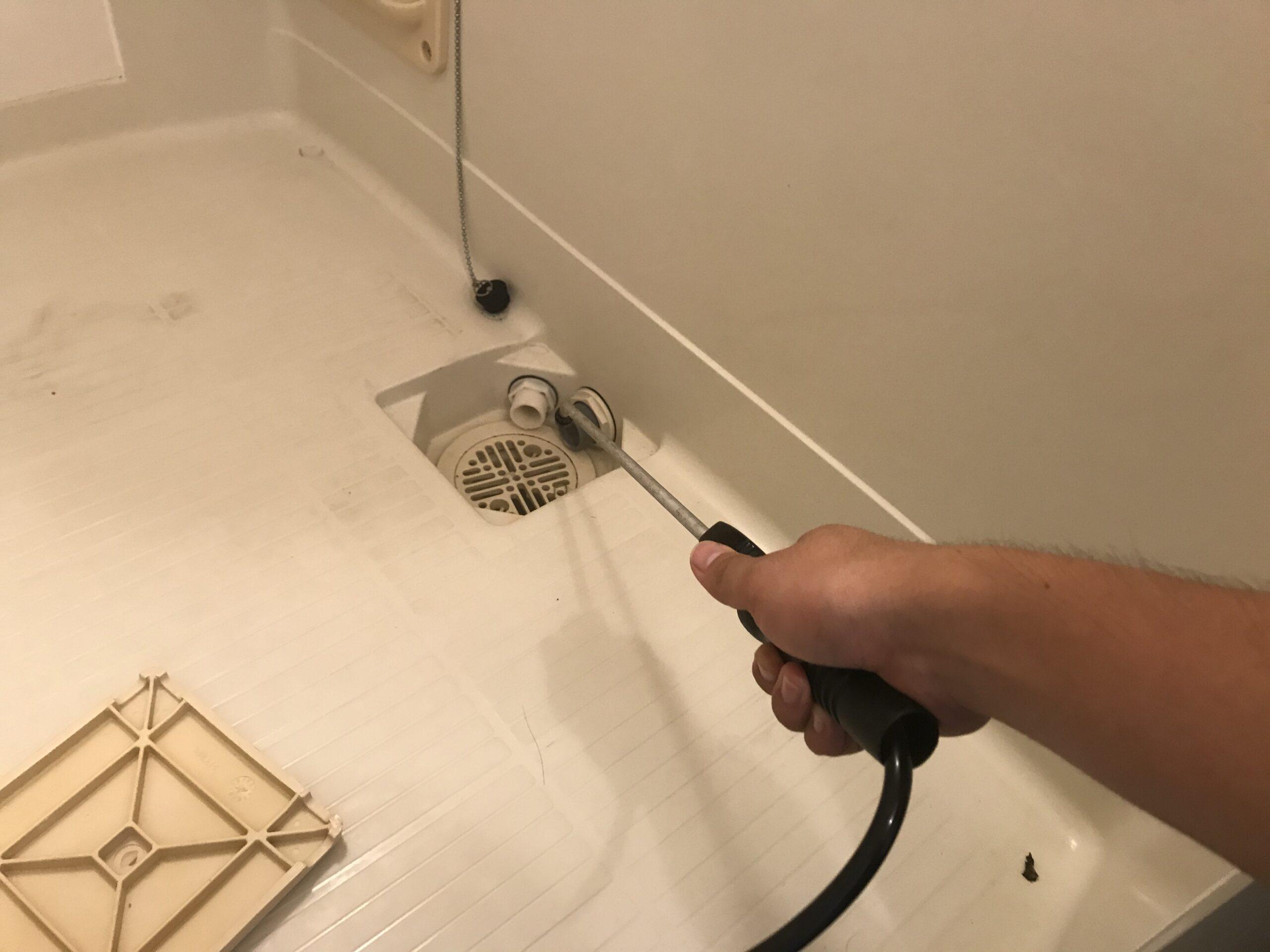 千葉県千葉市のゴキブリ駆除:施工後