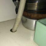 マンション・アパートのゴキブリ発生を防いで繁殖させない!3つのポイントで予防しよう!
