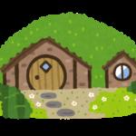 人間の家に住みついた野ネズミの物語~暮らしと生涯