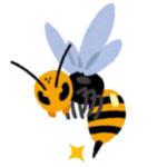危険な蜂の種類と特徴は?蜂対策と安全な駆除方法についても紹介!