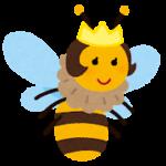 【ハチ駆除対策】家屋の被害を防ぐ!危険なハチと安全な駆除方法