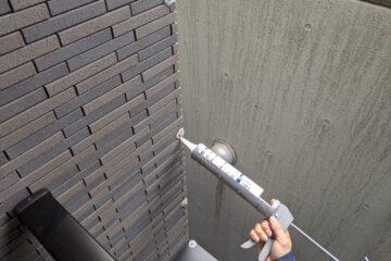 千葉県千葉市の宿泊ホテルのハト駆除