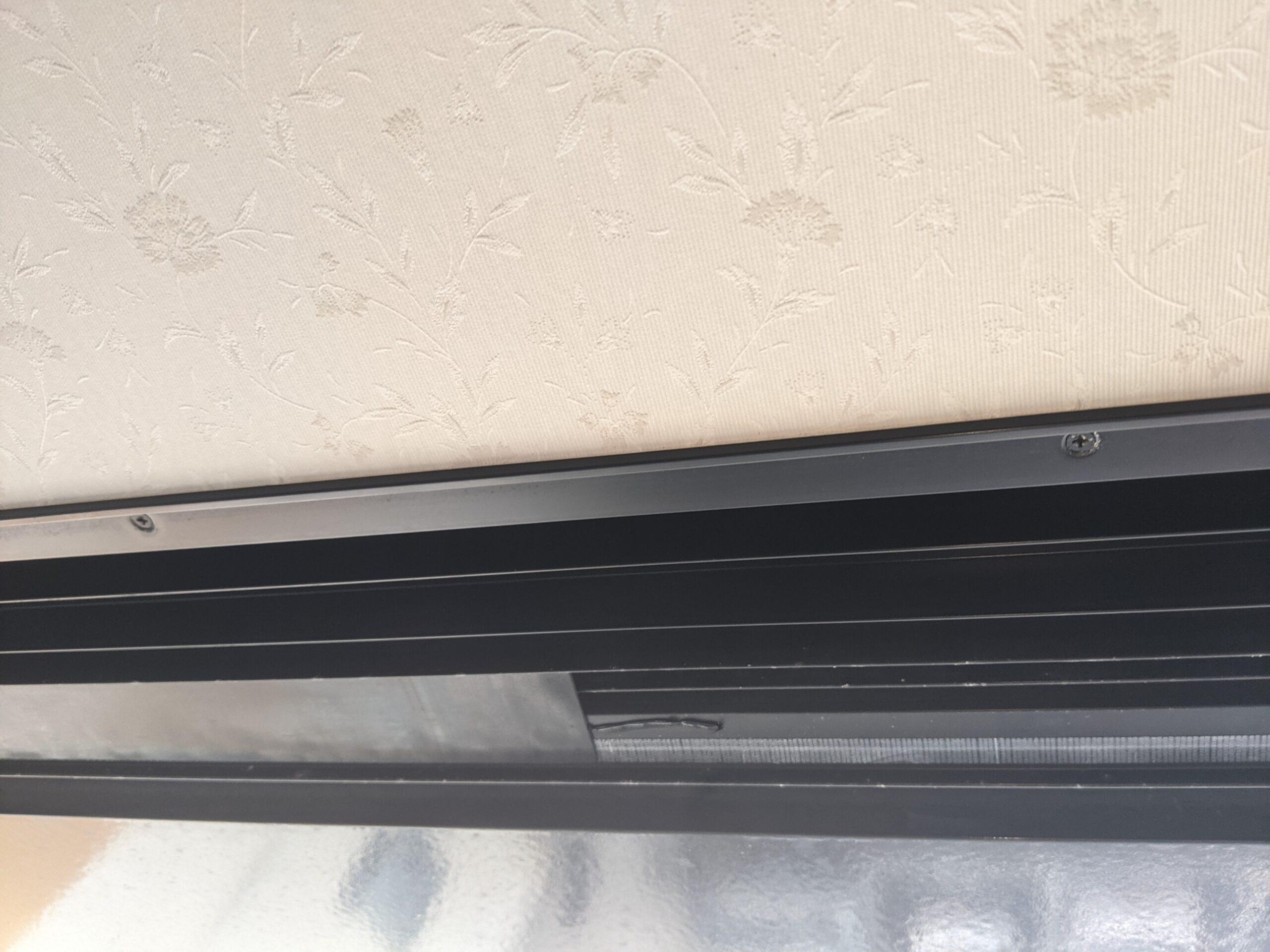 千葉県市原市のY様のコウモリ駆除:施工後