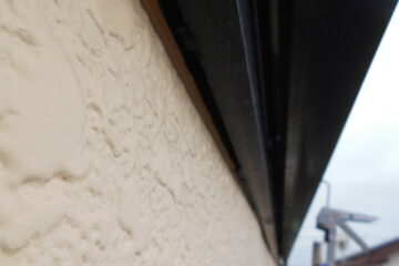 千葉県我孫子市のD様のコウモリ駆除